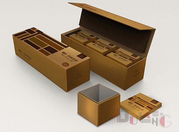 包装设计公司,包装制作,产品包装盒印刷,彩盒设计图片